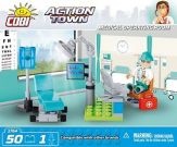 ACTION TOWN MEDICAL OPERATING ROOM 50EL.