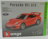 1:32 STREET FIRE KIT PORSHE