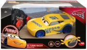 CARS 3 RC CRUZ 17CM