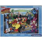 PUZZLE 30EL. MICKEY THE ROADSTER RA