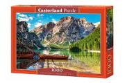 PUZZLE 1000 EL. - THE DOLOMITES MOU