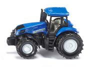 SIKU 10 - NEW HOLLAND T 8.390