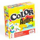 COLOR ADDICT PL