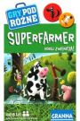 SUPERFARMER SERIA PODRÓŻNA